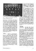 Aus dem Leben des Lehrers Peter Schiefer - werner linie - Seite 2