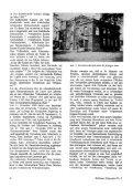 Aus dem Leben des Lehrers Peter Schiefer - werner linie - Seite 3