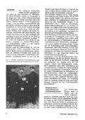 Aus dem Leben des Lehrers Peter Schiefer - werner linie - Seite 5