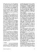 Aus dem Leben des Lehrers Peter Schiefer - werner linie - Seite 6