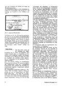Aus dem Leben des Lehrers Peter Schiefer - werner linie - Seite 7