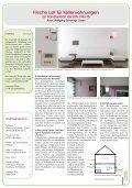 VfW aktuell: Bundesverband für Wohnungslüftung e.V. ... - Service - Page 2