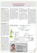 VfW aktuell: Bundesverband für Wohnungslüftung e.V. ... - Service - Page 3