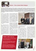 VfW aktuell: Bundesverband für Wohnungslüftung e.V. ... - Service - Page 4