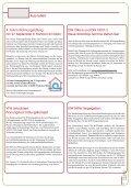 VfW aktuell: Bundesverband für Wohnungslüftung e.V. ... - Service - Page 6