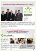 VfW aktuell: Bundesverband für Wohnungslüftung e.V. ... - Service - Page 7