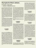 Olympische Ehren winken. - Vfl-wob.de - Seite 4