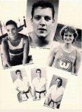 Olympische Ehren winken. - Vfl-wob.de - Seite 5