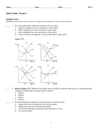 Can someone post Coaching Actuaries study schedule ...