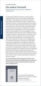 Deutsche Literatur Studien und Quellen - Oldenbourg Verlag - Page 6