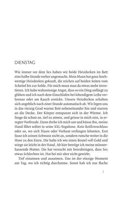 Untitled - Piper Verlag GmbH