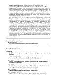 von Heft 277/3 - Oldenbourg Verlag - Page 2