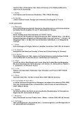 von Heft 277/3 - Oldenbourg Verlag - Page 6