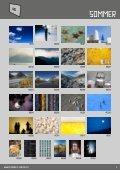 Broschüre Frühling/Sommer 2013 - Kleinbild Verlag GmbH - Seite 5
