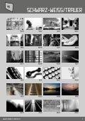 Broschüre Frühling/Sommer 2013 - Kleinbild Verlag GmbH - Seite 7
