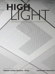 CeramCool LED Spot - CeramTec