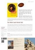 Frühjahrsvorschau - Nünnerich-Asmus Verlag & Media - Seite 3