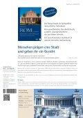 Frühjahrsvorschau - Nünnerich-Asmus Verlag & Media - Seite 5