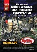 PDF-Ausgabe herunterladen (28.5 MB) - elektronikJOURNAL - Seite 2