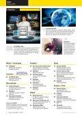 PDF-Ausgabe herunterladen (28.5 MB) - elektronikJOURNAL - Seite 4