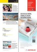 PDF-Ausgabe herunterladen (28.5 MB) - elektronikJOURNAL - Seite 5