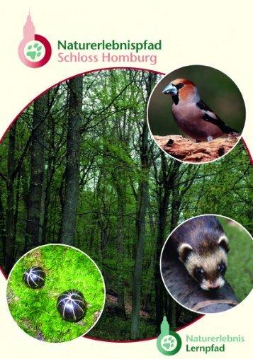 Einzelpersonen/Familien/kleine und größere Gruppen - Biologische ...