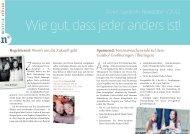 Newsletter 1 2012.indd - dbl