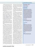 Elektronischer Sonderdruck für Akute Myopie K. Stingl - Seite 4