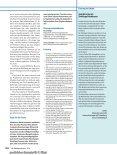 Elektronischer Sonderdruck für Akute Myopie K. Stingl - Seite 5