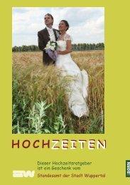 Ausgabe 2012 hier herunterladen (PDF | 6,2 MB - BORN Verlag