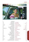 Ausgabe 2012 hier herunterladen (PDF | 6,2 MB - BORN Verlag - Seite 3