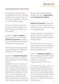 Ausgabe 2012 hier herunterladen (PDF | 6,2 MB - BORN Verlag - Seite 5
