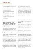 Ausgabe 2012 hier herunterladen (PDF | 6,2 MB - BORN Verlag - Seite 6