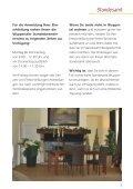 Ausgabe 2012 hier herunterladen (PDF | 6,2 MB - BORN Verlag - Seite 7
