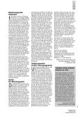 Versorgungswerke verfassungsfest - Zahnärztekammer ... - Seite 5