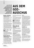 Versorgungswerke verfassungsfest - Zahnärztekammer ... - Seite 6