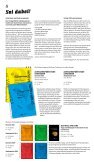 Verlagsprogramm 2012-1b - Verlag ZKM - Page 2