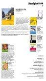 Verlagsprogramm 2012-1b - Verlag ZKM - Page 3