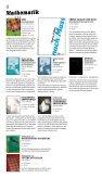 Verlagsprogramm 2012-1b - Verlag ZKM - Page 4