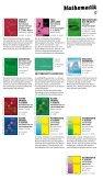 Verlagsprogramm 2012-1b - Verlag ZKM - Page 5