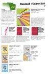 Verlagsprogramm 2012-1b - Verlag ZKM - Page 7