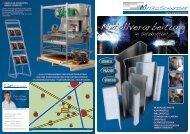 Metallverarbeitung - SKG - Metallschneider GmbH