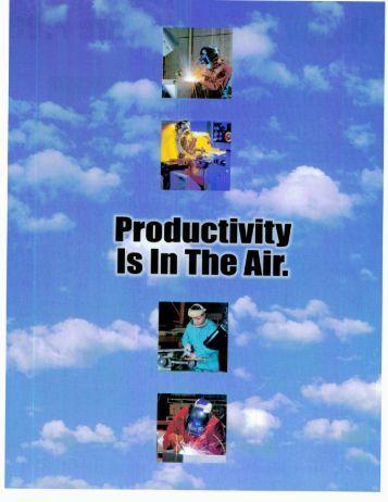 PDF Industrial Air Cleaners