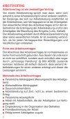 ARBEITSRECHT GRIFFBEREIT - Seite 4