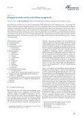 Österreichische Notariatszeitung 12/2011 - Über die Notare - Seite 3