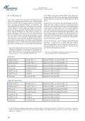 Österreichische Notariatszeitung 12/2011 - Über die Notare - Seite 4