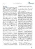 Österreichische Notariatszeitung 12/2011 - Über die Notare - Seite 5