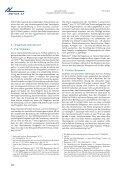 Österreichische Notariatszeitung 12/2011 - Über die Notare - Seite 6