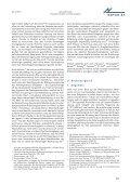 Österreichische Notariatszeitung 12/2011 - Über die Notare - Seite 7