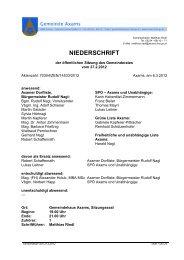 Datei herunterladen (357 KB) - .PDF - Gemeinde Axams